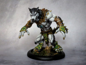 Warpwolf01