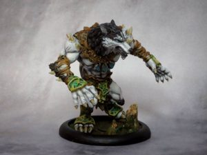 Warpwolf02