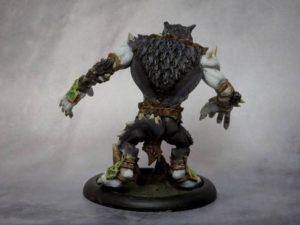 Warpwolf04