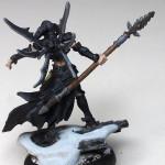 Deneghra - back