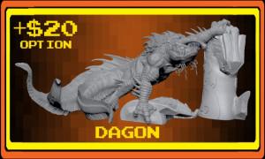 Dagon-pic